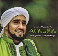 Habib Syech Bin Abdul Qodir Assegaf  - 02 - Birosulillah wal Badawi.mp3