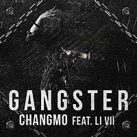 01-Gangster (Feat. Livii).mp3