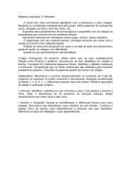 MODELO DE Relatório DE ALUNO.doc