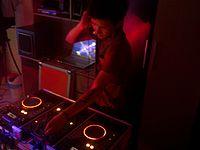 Nonstop Party Club Vol 6 (DJ Hyn Mixed).mp3