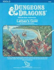 XS1 - TSR9082 - D&D - Lathan'S Gold.pdf