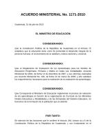 Acuerdo Ministerial No. 1171-2010.docx