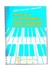 Piano fácil partituras _Método y Canciones para órgano pag….pdf
