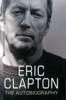 Autobiografija - Clapton, Eric.jpg