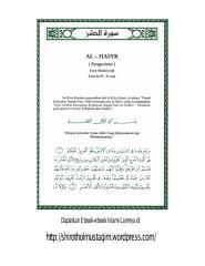 tafsir ibnu katsir surat al-hasyr.pdf