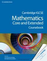 cambridge_igcse_mathematics__core_and_extended_coursebook_with_cd_rom___cambridge_education___cambri_samples.pdf