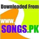 Dhoom2 - Crazy Kiya Re.mp3