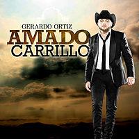 Gerardo Ortiz - Amado Carrillo.mp3