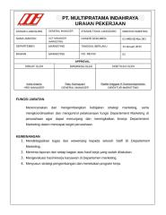 Marketing Manager Act.doc