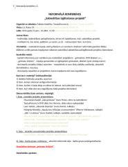 20120121_NeKonference.doc