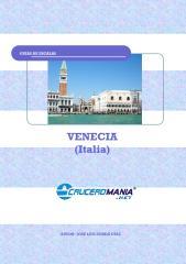 61999071-guia-cruceromania-de-venecia-italia.pdf