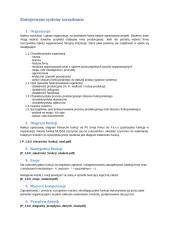 Zintegrowane systemy zarządzania.doc