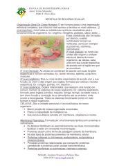 Apostila de Biologia Celular.pdf
