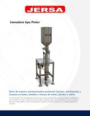 llenadora_tipo_piston.pdf