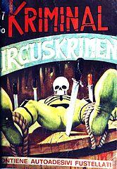 Kriminal.297-Circuskrimen.(By.Roy.&.Aquila).cbz