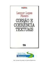 coesão_coerênciao, leonor lopes -  textuais[1].pdf