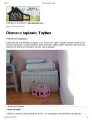 Otomano tapizado Toybox.pdf