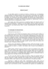 A Verdade Sobre Galileu - Etienne Couvert.pdf