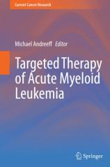 Targeted Therapy of AML.pdf