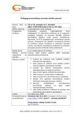 prezentacijas_prasmes.doc