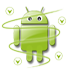 ROM_Manager-release.apk
