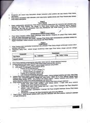 niaga bandung yadi priyadi pkwt hal 2 no 61.pdf