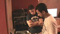YouTube - Bonde da Stronda - A Profecia - Teaser 3.flv