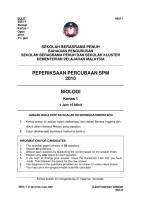 SPM BIO P123 n ans 2010.pdf