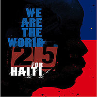 01 We Are the World 25 for Haiti.mp3