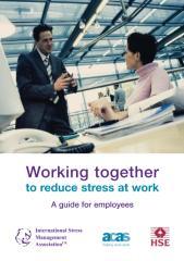 Stress at Work 2.pdf