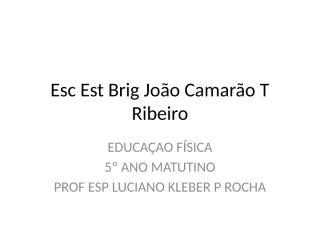 314a611f_2ª_Aula_EAD_Ed_Física_5º_ano.pptx