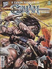 A Espada Selvagem de Conan (BR) - 171 de 205.cbr