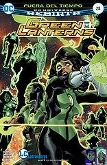 GreenLanterns28(LC).cbr
