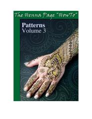 patterns3.pdf
