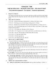 TCVN 6379-1998 Tbi chua chay - Tru nc chua chay - Ycau ky thuat.pdf