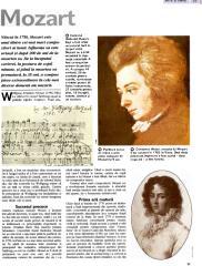 33.Mozart.pdf