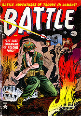 Battle 017.cbr