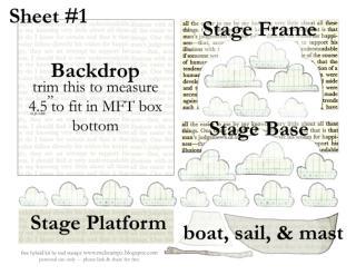 hybrid stage kit reference sheet mel stampz.pdf
