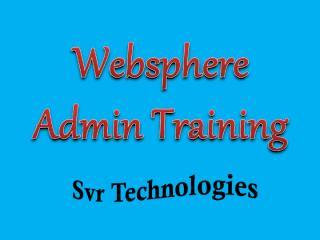 websphere admin training.pdf