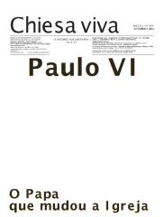 Paulo_VI_-_O_Papa_que_mudou_a_Igreja.pdf