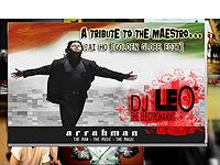 jai ho_SLUMDOG MILLIONAIRE[goldenglobe edit]DJ LEO.mp3