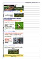 8 - Origem e Evolução do Homem II.pdf