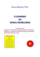 dominio_da_venda_imobiliaria.pdf
