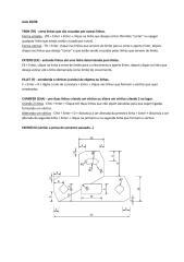 Aula 28-08.pdf