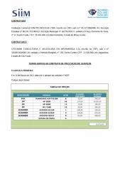 ADITIVO cotação.pdf