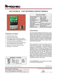 FRCME-M_01-2014.pdf