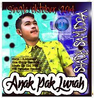 Anak  Pak lurah (Shady Smudra) new.mp3