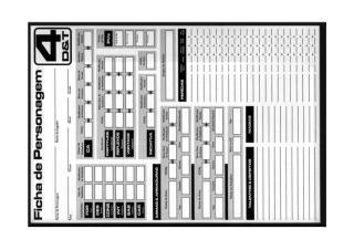 4D&T Planilha1.pdf