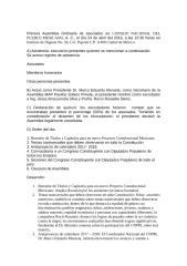 CNPM1aASAMBLEA.doc
