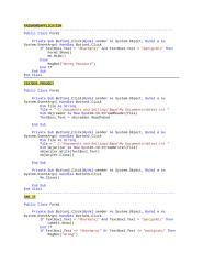 ASP NET CODES.docx